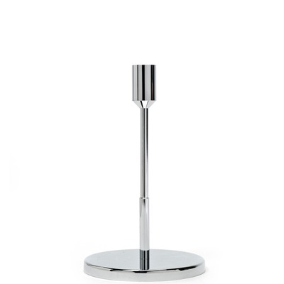 Jansen_co_Serax_Candle_holder_silver_JC1239S.jpg