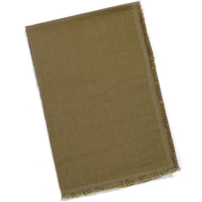 Pascale_Naessens_table_runner_tafellopper_B9415142_groen.jpg