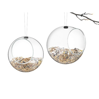 Eva_Solo_Bird_Feeder_mini_2pcs_571032_Bohero.jpg