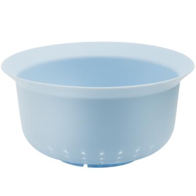 RigTig_DRY_IT_colander_3-5l_light_blue_.png