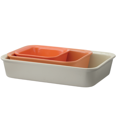 RigTig_cook_serve_ovenproof_dish_set_orange.png