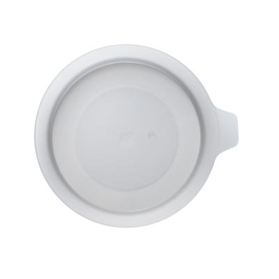 RigTig_lid_mixing_bowl_2-5l_.png