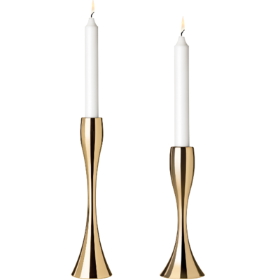 Stelton_Reflection_brass_candleholder_Bohero.png
