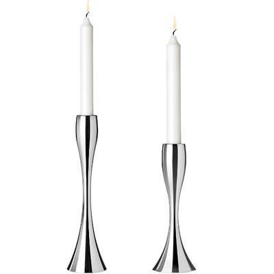 Stelton_Reflection_chrome_candleholder_Bohero.png