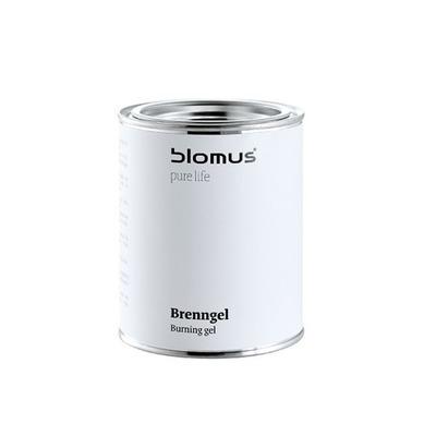 Blomus_Luna_Gel_combustible.jpg