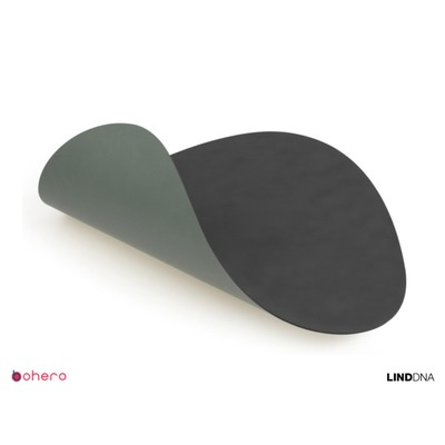 Linddna_Glass_Mat_Double_Curve_Anthracite_Pastel_Green_13_11.jpg