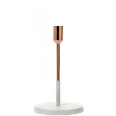 Jansen_co_Serax_Candle_holder_copper_white_JC1240.jpg