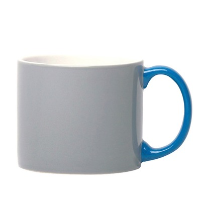 Jansen_co_Serax_My_Mug_Medium_Grey_H7_JC1127G.jpg