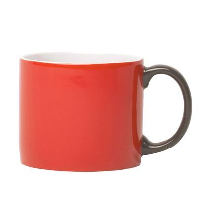 Jansen_co_Serax_My_Mug_Medium_Red_H7_JC1123G.jpg