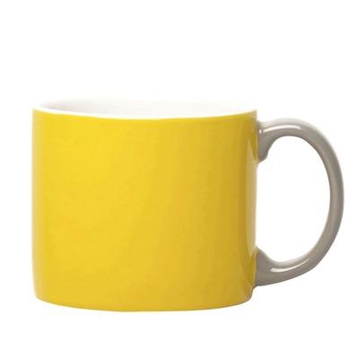 Jansen_co_Serax_My_Mug_Medium_Yellow_H7_JC1124G.jpg