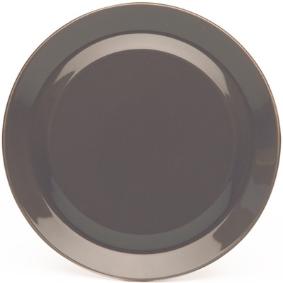 Jansen_co_Serax_My_Plate_D20_Anthracite_JC1189.jpg