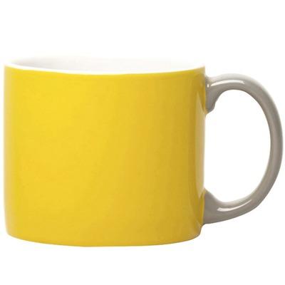 Jansen_co_Serax_My_Mug_XL_Yellow_H8_JC1144G.jpg