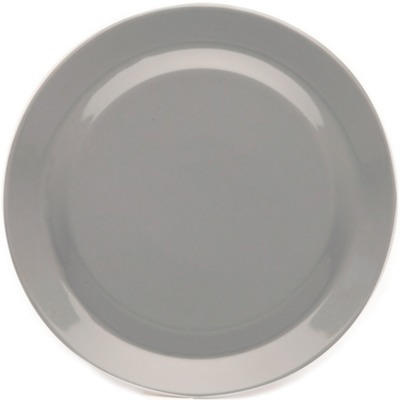Jansen_co_Serax_My_Plate_D20_Light_Grey_JC1190.jpg