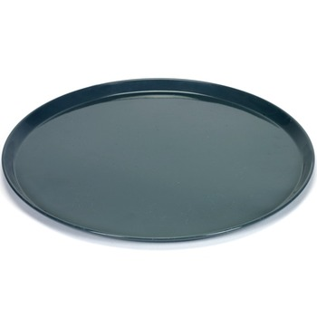 Jansen_co_Serax_Tray_Round_Anthracite_Large_D47_JC1234.jpg