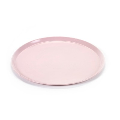 Jansen_co_Serax_Tray_Round_Pink_Medium_D37_JC1231.jpg