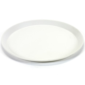 Jansen_co_Serax_Tray_Round_White_Large_D47_JC1233.jpg
