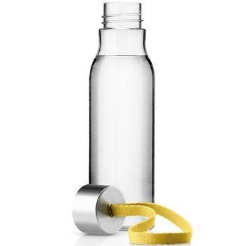 EvaSolo_503023_Drinking_bottle_Yellow_lemonade.jpg