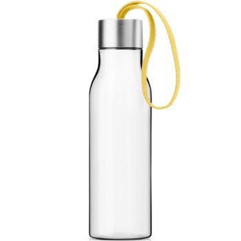EvaSolo_503023_Drinking_bottle_Yellow_lemonade_Bohero.jpg
