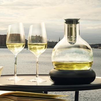 EvaSolo_567473_Cool_wine_decanter_Bohero.jpg