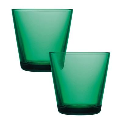 iittala_Kartio_tumbler_21cl_emerald.JPG