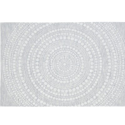 iittala_Kastehelmi_tea_towel_light_grey_Bohero_.JPG