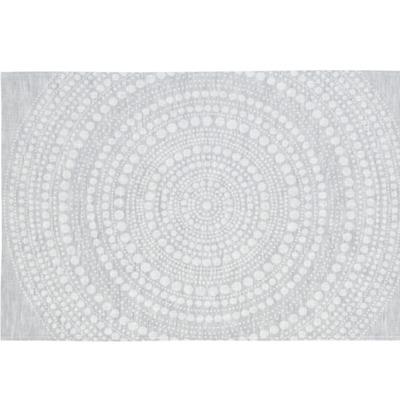 iittala_Kastehelmi_tea_towel_light_grey_Bohero_.JPG