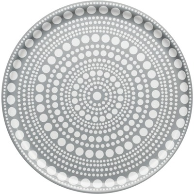 iittala_Kastehelmi_tray_35cm_light_grey_Bohero.JPG