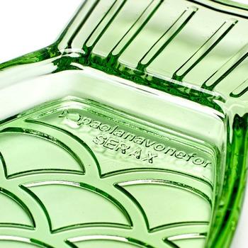 Paola_Navone_B0816750_Fish_trasparent_green_3.jpg