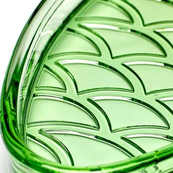 Paola_Navone_B0816750_Fish_trasparent_green_4.jpg