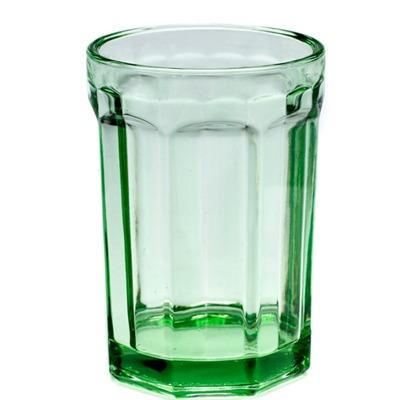 Paola_Navone_B0816769_Serax_Bohero_glass_40cl.jpg