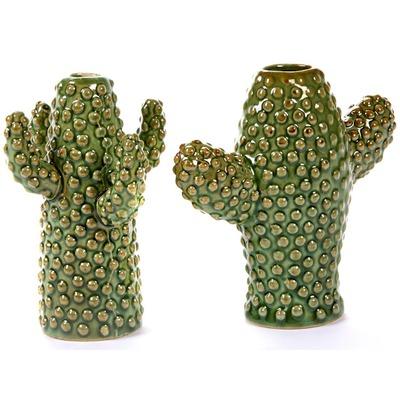 Serax_Cactus_Small.jpg