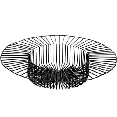Paglieta_Antonino_Sciortino_basket_Mand_45cm_8cm_black.png