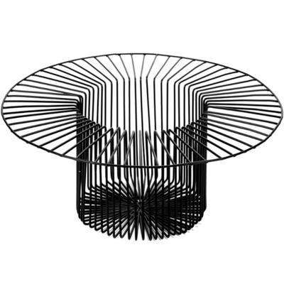 Paglieta_Antonino_Sciortino_basket_Mand_40cm_16cm_black.png
