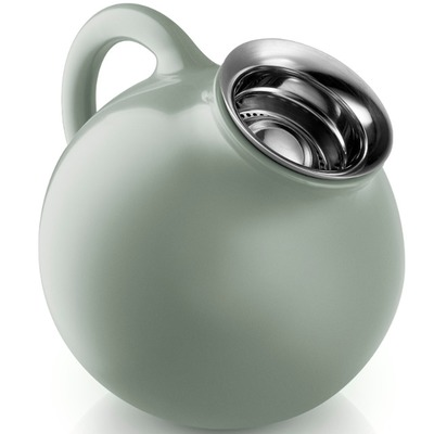 EVA_SOLO_502751_Globe_Teapot_Nordic_green_Bohero.jpg