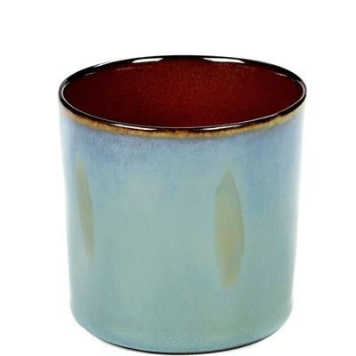 Anita_Le_Grelle_Serax_B5116112_Goblet_Cylinder_High_Smokey_blue_Rust.jpg