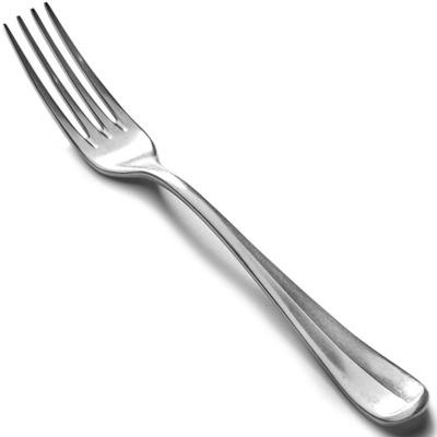 Sergio_Herman_Serax_table_fork_Bohero_B0616455.jpg