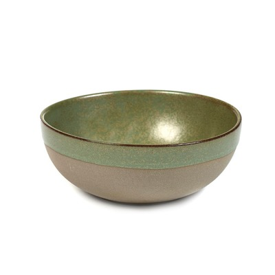 Sergio_Herman_SURFACE_Bowl_Grey_Camo_Green_Bohero_B5116209A.jpg