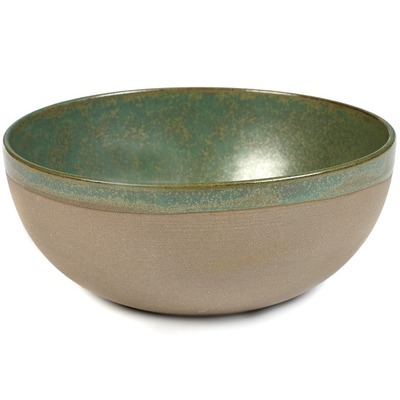 Sergio_Herman_SURFACE_Bowl_L_Camo_Green_Bohero_B5116213A.jpg