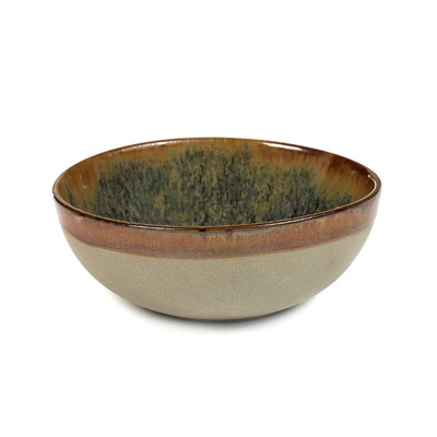 Sergio_Herman_SURFACE_Bowl_Grey_Indi_grey_Bohero_B5116209B.jpg