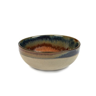 Sergio_Herman_SURFACE_Bowl_Grey_Rusty_Brown_Bohero_B5116208C.jpg