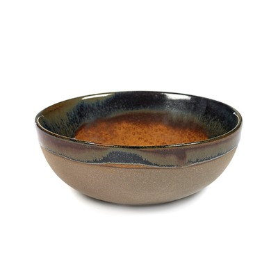 Sergio_Herman_SURFACE_Bowl_Grey_Rusty_Brown_Bohero_B5116209C.jpg