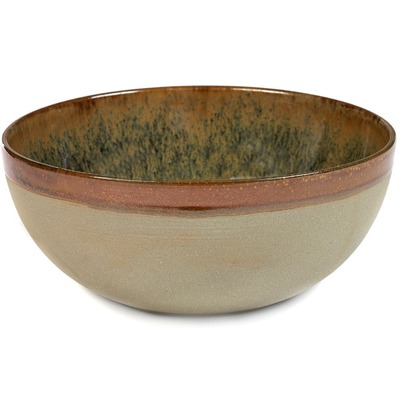 Sergio_Herman_SURFACE_Bowl_L_Indi_grey_Bohero_B5116213B.jpg