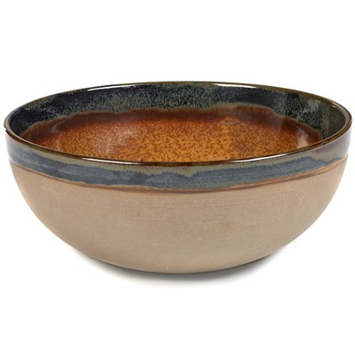 Sergio_Herman_SURFACE_Bowl_L_Rusty_Brown_Bohero_B5116213C.jpg