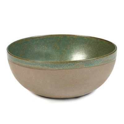 Sergio_Herman_SURFACE_Bowl_M_Camo_Green_Bohero_B5116212A.jpg
