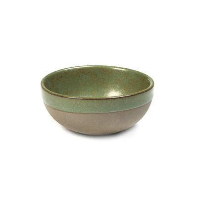 Sergio_Herman_SURFACE_Bowl_S_Grey_Camo_Green_Bohero_B5116207A.jpg