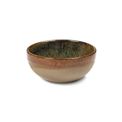 Sergio_Herman_SURFACE_Bowl_S_Grey_Indi_grey_Bohero_B5116207B.jpg