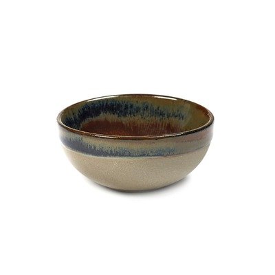 Sergio_Herman_SURFACE_Bowl_S_Grey_Rusty_Brown_Bohero_B5116207C.jpg