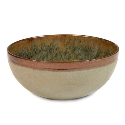 Sergio_Herman_SURFACE_Bowl_M_Indi_grey_Bohero_B5116212B.jpg