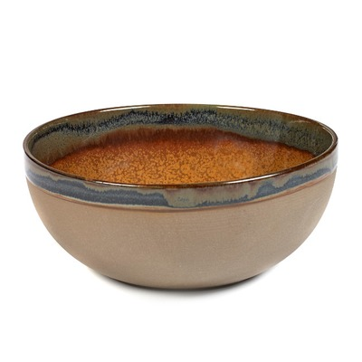 Sergio_Herman_SURFACE_Bowl_M_Rusty_Brown_Bohero_B5116212C.jpg
