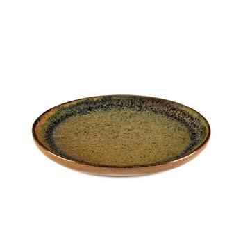 Sergio_Herman_SURFACE_Bread_Plate_Indi_Grey_Bohero_B5116200B.jpg